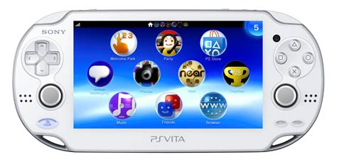 Manage Your Ps Vita Saves