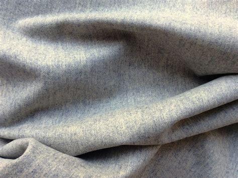 tissu pour canap 233 drap de cuir gris clair vente de tissus au metre