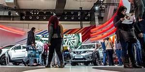 Prime Voiture Diesel Plus De 10 Ans : voiture diesel essence economie ~ Gottalentnigeria.com Avis de Voitures