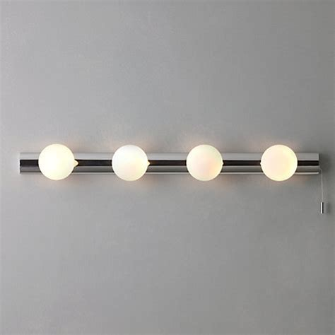 buy astro cabaret bathroom wall bar john lewis