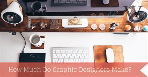 how much does a designer make how much do graphic designers make careers wiki