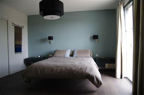 chambre in idée décoration chambre