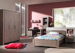 Couche Pour Ado Fille : chambre fille chambre a coucher fille ado ~ Preciouscoupons.com Idées de Décoration