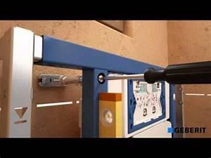 Wc Vorwandelement Verkleiden : geberit duofix vorwandelement renovierung g ste wc www ~ Michelbontemps.com Haus und Dekorationen
