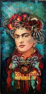 648 best images about FRIDA KAHLO on Pinterest | Frida ...