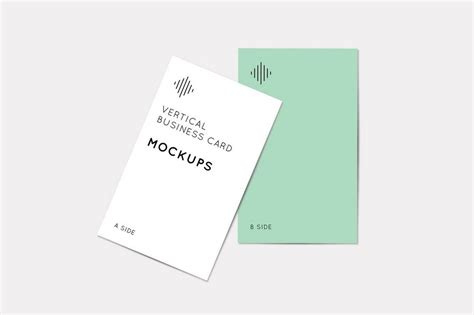 70+ Corporate & Creative Business Card Mockups Booking Calendar Business Large Download Cards With On Back Card Design Word Template Quotes Wallpaper Pro 2 Vector News Skype For Missing