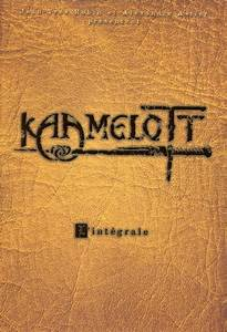 Kaamelott Streaming Saison 1 : serie kaamelott 2005 en streaming vf complet filmstreaming hd com ~ Maxctalentgroup.com Avis de Voitures