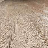 Lackiertes Holz Abschleifen : parkett ge lt oder lackiert ~ Buech-reservation.com Haus und Dekorationen