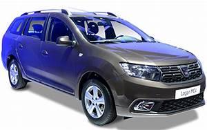 Dacia Logan 7 Places : dacia achat dacia neuve toutes les voitures neuves dacia ~ Gottalentnigeria.com Avis de Voitures