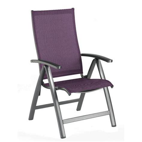 catgorie fauteuils de bureau page catgorie fauteuil de jardin page 4 du guide et comparateur