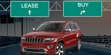 Buy Or Lease A Car  Business Insider