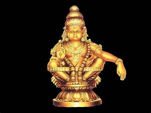 Cultural Symbols of Kerala Photo Essay | Ramani's blog  Lord
