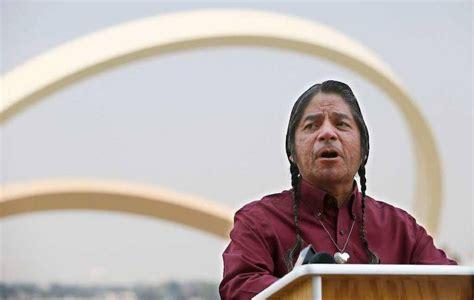 Yakama, other tribes laud Senate's effort to return ...