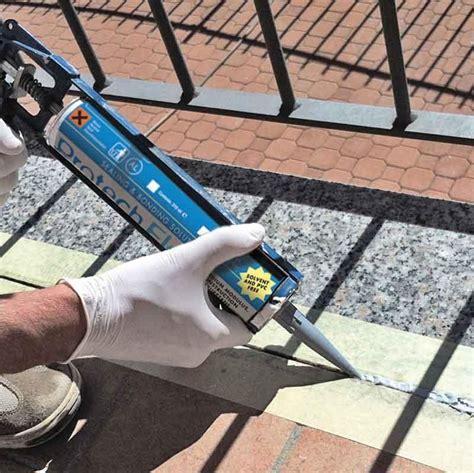 impermeabilizzazioni terrazzi foto impermeabilizzazioni balconi e terrazzi con protech