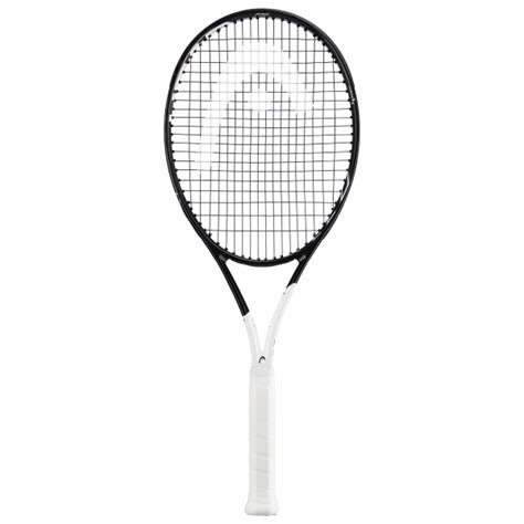 head graphene  speed pro tennis racquet   tennis
