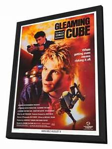 Gleaming the Cube Movie Posters From Movie Poster Shop