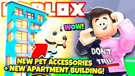 All adopt me promo codes. Crazy Life With A Baby Roblox Adopt Me Youtube - Free Roblox Codes 2018 September