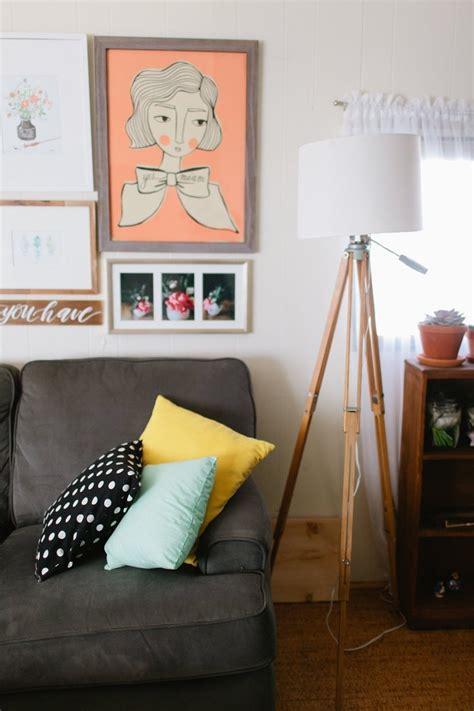 hip  modern mobile home decor mobile  manufactured