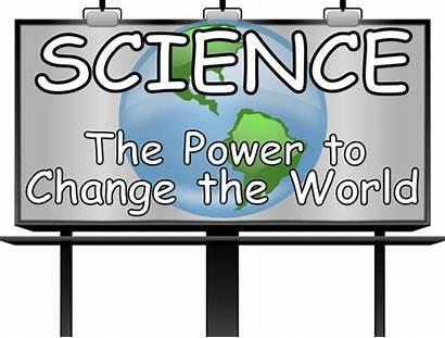 Science Clip Clipart Clker Domain
