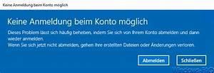 Pinterest Ohne Anmelden : keine anmeldung beim konto m glich anmeldung fehlermeldung profile windows faq ~ Eleganceandgraceweddings.com Haus und Dekorationen
