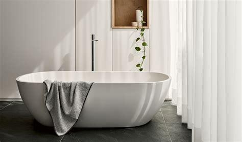 kitchen furniture accessories designer bathrooms melbourne sydney brisbane perth