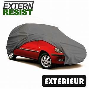 Housse De Protection Voiture Interieur : housse voiture bache protection auto pour monospaces ~ Dailycaller-alerts.com Idées de Décoration