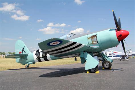 File:Hawker Sea Fury FB.11 (N97SF).jpg - Wikimedia Commons