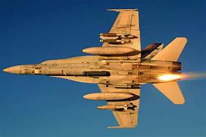 24 incredible photos the Royal Australian Air Force took ...