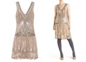 flapper bridesmaid dress decades of dresses 1920 39 s on 1920s flapper dresses and flappers
