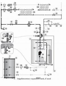 Weil Mclain Series 2 Wiring Diagram
