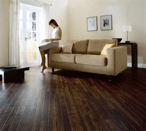 walnut flooring ottawa  floor coverings international