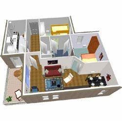 Sweet Home 3d Sans Telechargement : logiciel de plan de maison et d 39 am nagement int rieur 3d ~ Premium-room.com Idées de Décoration
