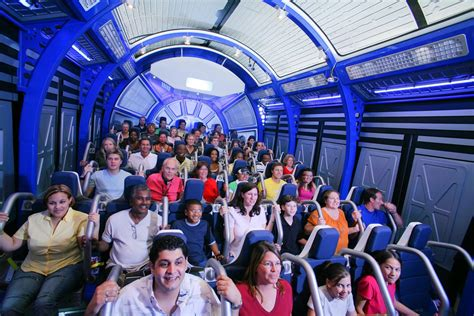 Dine with an Astronaut at Kennedy Space Center