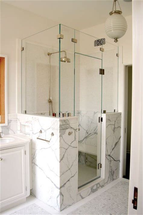 images  master bath french country