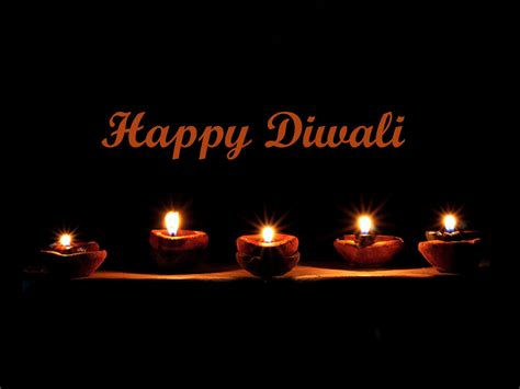 Top Best Happy Diwali Wallpapers Desktop Mega Collection