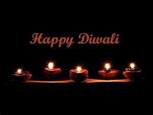 Top Best Happy Diwali Wallpapers Desktop Mega Collection ...