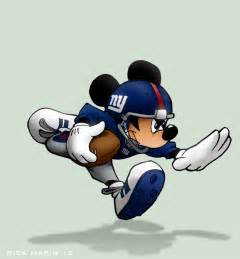 HD wallpapers new york giants 2014 stats