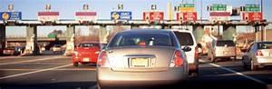 Age Passager Avant Voiture : comment bien pr parer sa voiture avant un voyage ~ Medecine-chirurgie-esthetiques.com Avis de Voitures