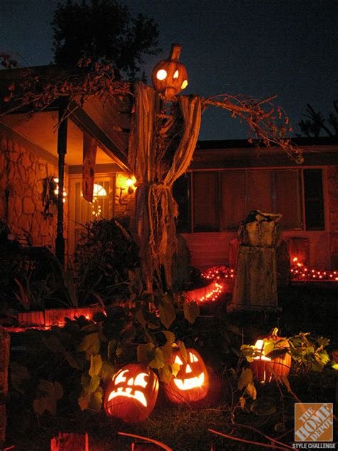 diy halloween decorations ideas projects  budget