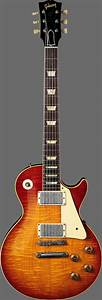 Gibson Les Paul  U0026quot How To U0026quot  Producers Guide To Diy Home Music