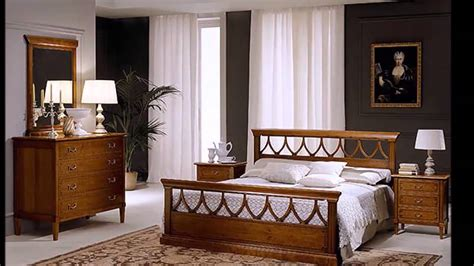 chambres a coucher awesome modele de chambre a coucher moderne 2015