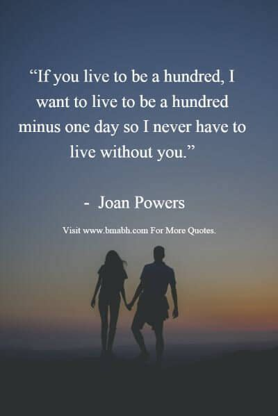 pin  itz mycom  quotes  life cute love quotes