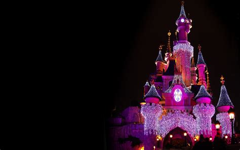 Disney Computer Backgrounds by 38 Disneyland Hd Wallpapers Background Images
