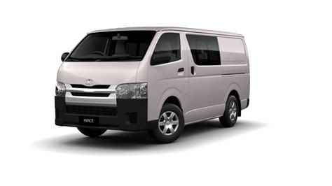 tuning file toyota hiace 2 5 d 4d 102hp pb my chiptuning files