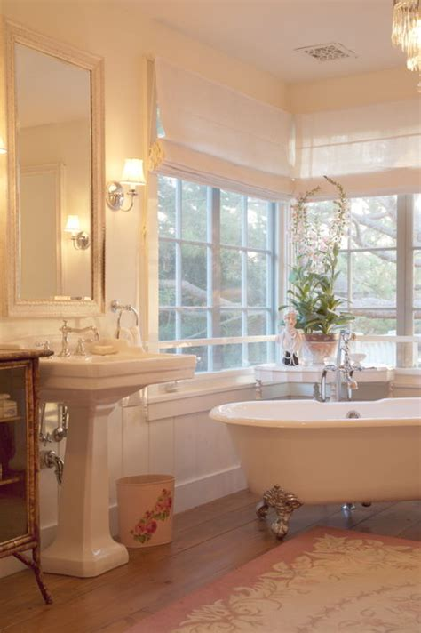 hardwood floors for bathrooms is it ok to have wood floors in the bathroom velvet linen