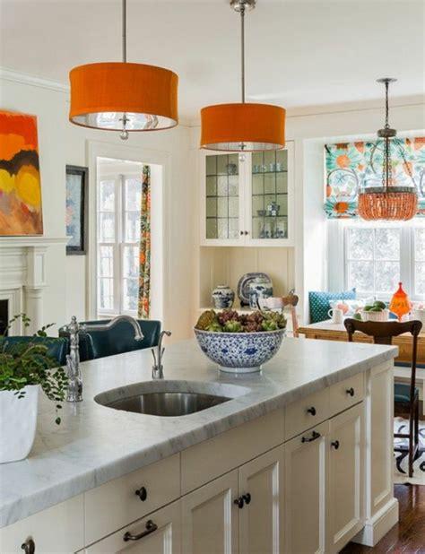 peinture pour formica cuisine rideau pour meuble de cuisine peinture pour meuble