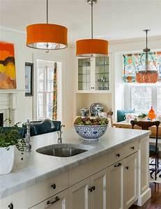 Rideau Cuisine Design : with rideau de cuisine design ~ Teatrodelosmanantiales.com Idées de Décoration