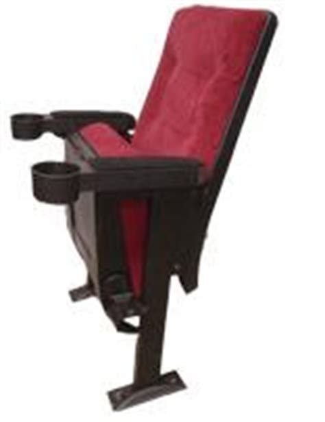 used home theater seats for sale home theater seats