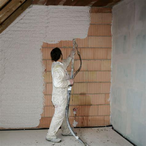 Wände Innen Verputzen wand verputzen innen au 223 en schritt f 252 r schritt bauen de