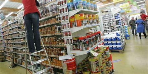 magasin canap plan de cagne magasin bricolage ouvert dimanche marseille 28 images